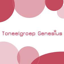 Toneelgroep Genesius