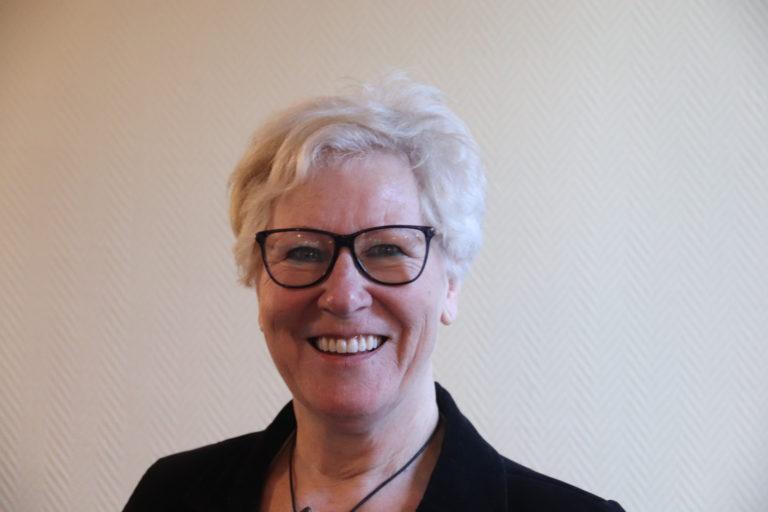 Lia Roosen - 1993
