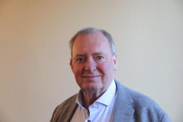 Martin Martens - 2005