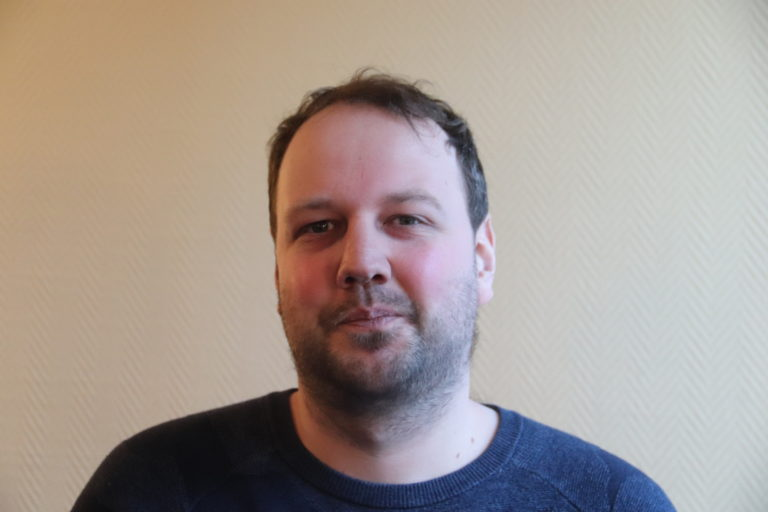 Stefan Fietelaars - 2018