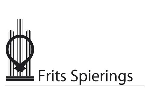 Frits Spierings