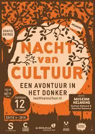 https://www.museumhelmond.nl/evenementen/beleef-de-nacht-van-cultuur/